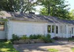 Foreclosed Home in Mentor 44060 9166 JORDAN DR - Property ID: 4034135