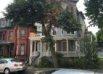 Foreclosed Home in Newburgh 12550 27 HENRY AVE - Property ID: 4034182