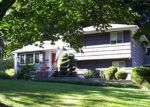 Foreclosed Home in New City 10956 6 SCOTT DR - Property ID: 4034187