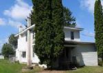 Foreclosed Home in Central Square 13036 10255 CAUGHDENOY RD - Property ID: 4034195