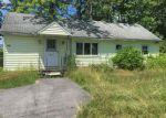 Foreclosed Home in Broadalbin 12025 116 MALLARD AVE - Property ID: 4034198