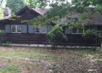 Foreclosed Home in Sparta 7871 17 SHAWNEE TRL - Property ID: 4034216