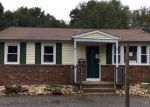 Foreclosed Home in New Egypt 8533 73 JACOBSTOWN RD - Property ID: 4034231