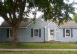 Foreclosed Home in Hastings 68901 523 RINGLAND RD - Property ID: 4034264