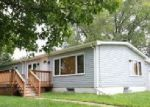 Foreclosed Home in Blair 68008 11419 HI RIDGE DR - Property ID: 4034265