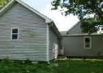 Foreclosed Home in Higginsville 64037 12 E BROADWAY ST - Property ID: 4034282