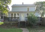 Foreclosed Home in Valley Park 63088 934 MARSHALL RD - Property ID: 4034288