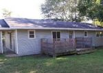 Foreclosed Home in Cassville 65625 13326 FARM ROAD 2175 - Property ID: 4034289