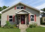 Foreclosed Home in Moberly 65270 1121 HIGH ST - Property ID: 4034299