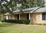 Foreclosed Home in Wiggins 39577 622 HIGHWAY 29 - Property ID: 4034306