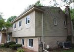Foreclosed Home in Troy 48083 3663 FORGE DR - Property ID: 4034342