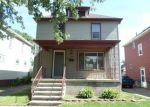 Foreclosed Home in River Rouge 48218 129 ELM ST - Property ID: 4034348
