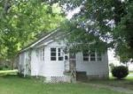 Foreclosed Home in Berlin 21811 103 W BUCKINGHAM RD - Property ID: 4034380