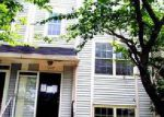 Foreclosed Home in Indian Head 20640 117 RIVERSIDE RUN DR - Property ID: 4034395