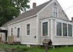 Foreclosed Home in Richmond 4357 4 LINCOLN ST - Property ID: 4034402