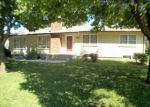 Foreclosed Home in Hillsboro 67063 116 ELM ST - Property ID: 4034427