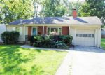 Foreclosed Home in Overland Park 66204 6946 BEVERLY ST - Property ID: 4034434