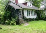 Foreclosed Home in Vienna 62995 406 N 6TH ST - Property ID: 4034469