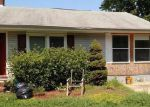 Foreclosed Home in Milford 19963 5910 OLD SHAWNEE RD - Property ID: 4034555