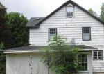Foreclosed Home in Jewett City 6351 229 N MAIN ST - Property ID: 4034568