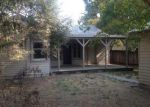 Foreclosed Home in Lemoore 93245 625 B ST - Property ID: 4034588