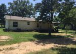 Foreclosed Home in Ozark 72949 1817 N 3RD ST - Property ID: 4034604