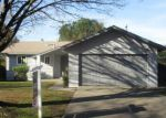 Foreclosed Home in Sacramento 95822 6706 GOLF VIEW DR - Property ID: 4034646