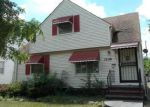 Foreclosed Home in Cleveland 44105 13116 CRENNELL AVE - Property ID: 4034806