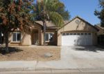 Foreclosed Home in Porterville 93257 2530 W PORTER CREEK AVE - Property ID: 4034909