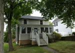 Foreclosed Home in Windsor Locks 6096 43 NORTH ST - Property ID: 4034916
