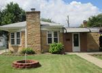 Foreclosed Home in Franklin Park 60131 2944 LINCOLN ST - Property ID: 4035022