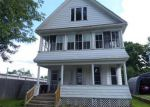 Foreclosed Home in Pittsfield 1201 27 STRATFORD AVE - Property ID: 4035090