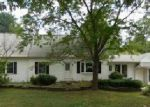 Foreclosed Home in Southampton 1073 139 COLLEGE HWY - Property ID: 4035092