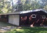 Foreclosed Home in Britt 55710 7322 W DONNYWOOD RD - Property ID: 4035121