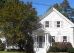 Foreclosed Home in Leominster 1453 15 FRANKLIN ST - Property ID: 4035222