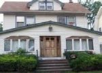Foreclosed Home in Roselle Park 7204 141 E CLAY AVE - Property ID: 4035249