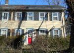 Foreclosed Home in Warminster 18974 875 W BRISTOL RD - Property ID: 4035286