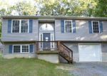 Foreclosed Home in Wardensville 26851 566 WARDEN CIRCLE RD - Property ID: 4035337