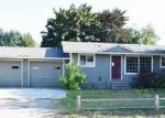 Foreclosed Home in Kettle Falls 99141 224 N HORSESHOE DR - Property ID: 4035345