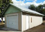 Foreclosed Home in Mead 99021 3522 E FLORENCE AVE - Property ID: 4035347