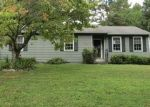 Foreclosed Home in Richmond 23234 4508 WHALE ROCK RD - Property ID: 4035368