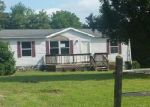 Foreclosed Home in Bedford 24523 1426 STONE MOUNTAIN RD - Property ID: 4035371