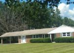 Foreclosed Home in Long Island 24569 5853 LEVEL RUN RD - Property ID: 4035373