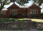 Foreclosed Home in Rowlett 75088 4417 VISTA CREEK DR - Property ID: 4035432