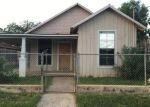 Foreclosed Home in Laredo 78040 309 GALVESTON ST - Property ID: 4035454