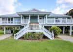 Foreclosed Home in Saint Helena Island 29920 796 MARLIN DR - Property ID: 4035466