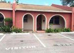 Foreclosed Home in Pinellas Park 33781 6395 BONNIE BAY CIR N # 6395 - Property ID: 4035470