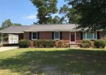 Foreclosed Home in Lexington 29072 202 WESTSIDE DR - Property ID: 4035473
