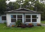 Foreclosed Home in Palmetto 34221 1411 72ND ST E - Property ID: 4035498