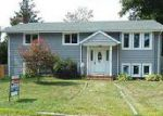 Foreclosed Home in Tiverton 2878 53 PRIMROSE LN - Property ID: 4035511